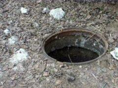В Саратове 10-летний мальчик упал в колодец с кипятком