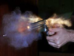 ЧП в саратовском театре: стрельба во время спектакля напугала зрителей