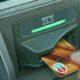 В Усолье местный житель украл с карты приятеля 420 тысяч рублей