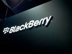 Гаджеты канадской BlackBerry будет выпускать китайская TCL