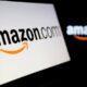 Amazon переделает в дата-центры старые электростанции в Италии