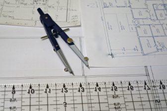 __инженер чертежи