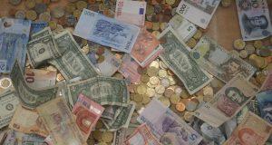 __деньги