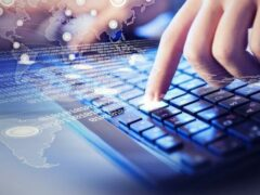 Германия с Францией создадут фонд с капиталом $1 млрд для поддержки цифровой экономики