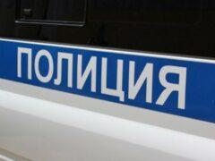 В Самаре мужчина зарезал женщину-бомжа