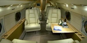 VIP авиация на заказ