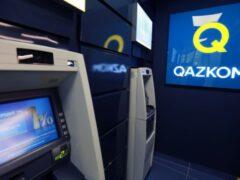 Народный банк и Кенес Ракишев ведут переговоры о продаже Qazkom