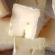 «АгриВолга» поможет повысить качество сыра на рынке России