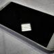 В Ростове грабитель вырвал телефон у прохожего прямо из рук