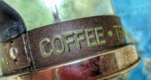 __кофе