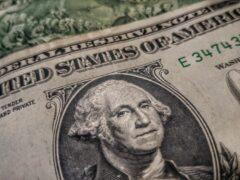 Трудности в оформлении кредита под залог имущества