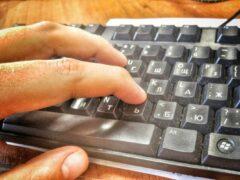 Классы по направлению информационных технологий будут создавать в школах Москвы