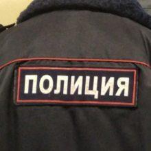 В Барнауле злостную неплательщицу алиментов задержали за наркоторговлю