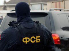 Саратовцев поймали при перевозке взрывчатки и гранат