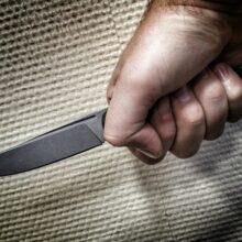 Жителя Алтайского края осудили за убийство приятелей-собутыльников