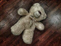 Мигрант-педофил надругался над девочкой в детском саду в Петербурге
