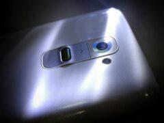 Samsung и Foxconn инвестировали производство израильским стартапом камер для смартфонов
