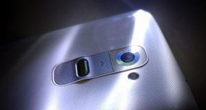 __камера смартфона