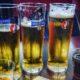 В  Иванове девушка на улице похитила у женщины пиво