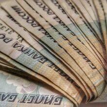 Челябинский вор украл у пенсионерок 170 тысяч рублей