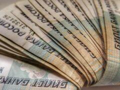 В Амурском районе раскрыто хищение денег из сейфа частного предприятия