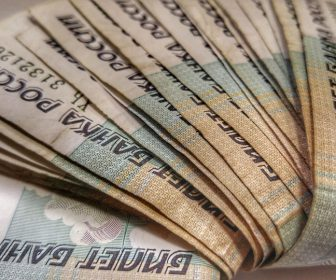 __деньги рубли