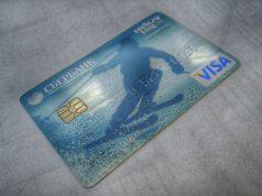 __кредитная карта