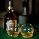 В Орловской области осудили похитителя двух бутылок водки