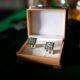 Из квартиры мурманчанки вынесли золотые украшения на 12 тысяч рублей