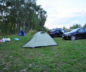 __палатка туризм