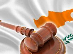 Суд Кипра признал замгенпрокурора соучастником мошенничества с рейдерским захватом «Росинки»