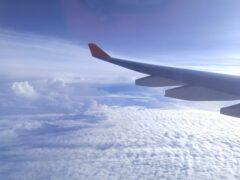 «Мы Купим Твой Билет» – юридическая защита прав авиапассажиров