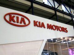 Kia Niro: гибрид пополнится полностью электрической версией