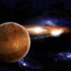 Российский исследователь сомневается в существовании Планеты-Х