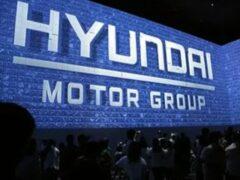 Hyundai переманила инженера General Motors по разработкам беспилотных технологий