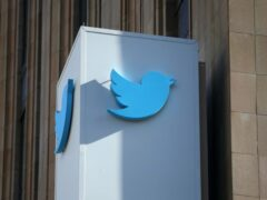 Twitter пожертвовал $1,5 млн на борьбу с Трампом