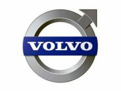 Названа цена нового универсала Volvo V90