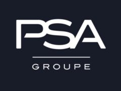 PSA Group спустя 20 лет возвращается в США
