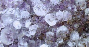 __камни драгоценные бериллы