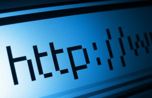 __ Интернет компьютер