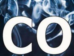Молодой человек погиб от отравления угарным газом в Кстовском районе