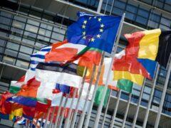 Никола Стёрджен потребует соглашения с ЕС по Шотландии