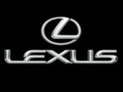Lexus готовится к выпуску нового кроссовера UX