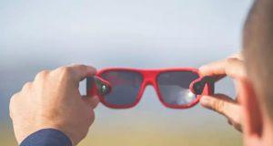 умные очки Orbi Prime