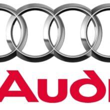 Audi порекомендовала 15 фильмов с участием автомобилей из Ингольштадта