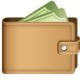 В США через 8 лет вернули украденный кошелек со всеми деньгами