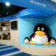 Китайский технический гигант Tencen получил кредит на 4,65 млрд долларов