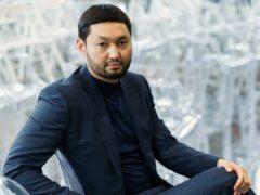 Gett покупает стартап Juno, в которого инвестировал Кенес Ракишев