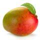 Пара плодов манго продана в Японии за рекордную сумму почти в $4 тыс