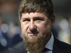 Кадыров призвал жестоко наказать организаторов теракта в Петербурге